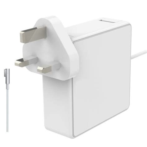 17 inch macbook pro charger replacement macbook pro charger comes with next day ship