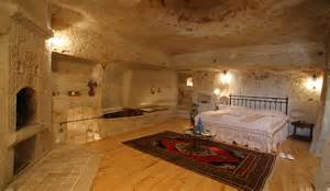 cave homes cappadocia tour middle earth travel