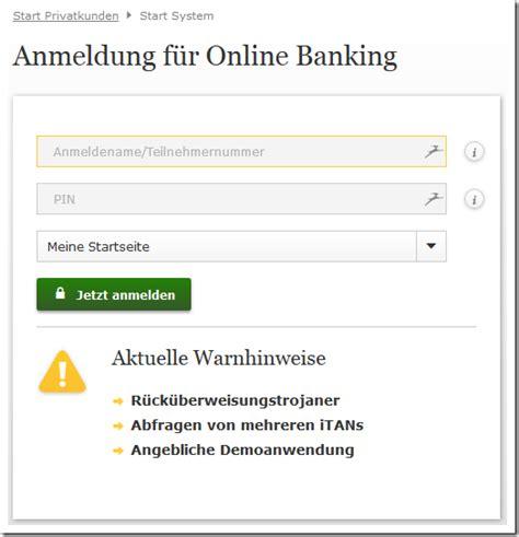 commerzbank bank login commerzbank anmeldung images