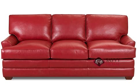 Leather Sofas Gold Coast by Sofa Gold Coast Hereo Sofa