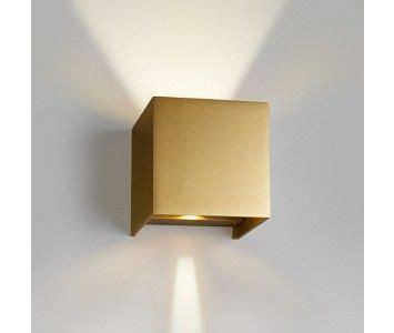 wandleuchte indirektes licht 1468 light point box up wandleuchte wandleuchten