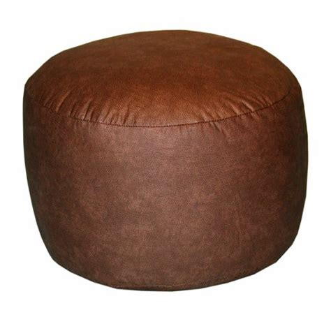 Discount Ottomans Affordable Ottomans Cheap Ottomans And Footstools Rating
