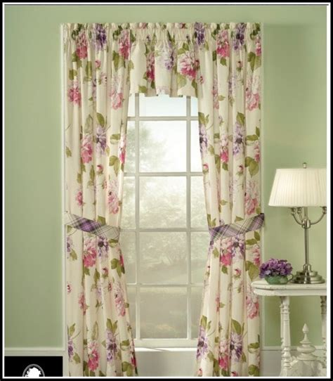 martha stewart panel curtains martha stewart white sheer curtains curtains home