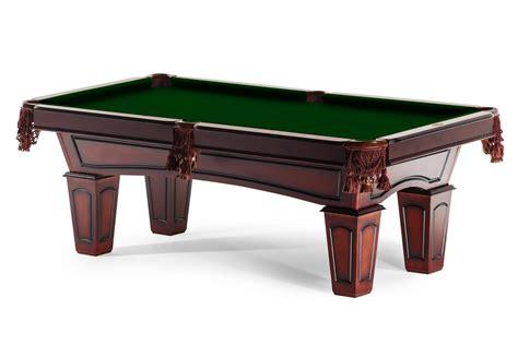 spencer marston catania pool table pooltablesdirect