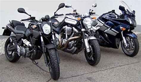 Motorrad Kaufen Und Nach Hause Fahren by Yamaha Mobil Garantie Motorrad News