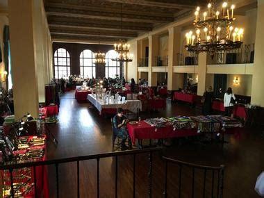 best wedding locations in los angeles ca 23 best wedding venues in los angeles