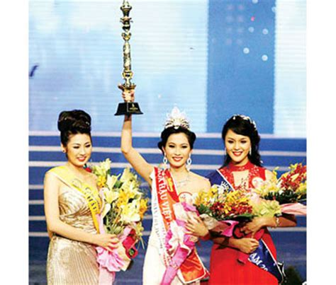 To Host Pageant by Phu Quoc To Host Miss Pageant 2014 News
