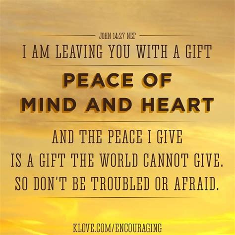 words of peace and comfort 106 best a word of encouragement comfort from heaven