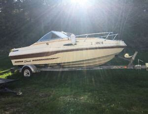 cuddy cabin boat kijiji cuddy boats for sale in british columbia kijiji