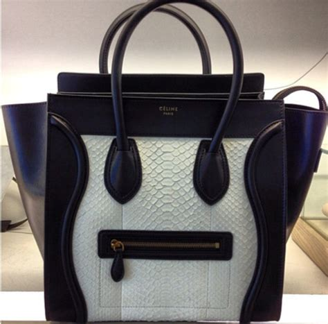 Update Devi Kroell Designer Handbags For Target by Bag Black White Designer Wheretoget