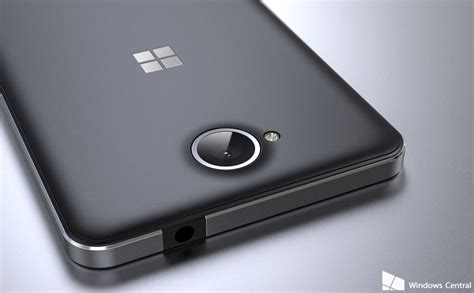 best lumia lumia 650 the best designed lumia thewinduck
