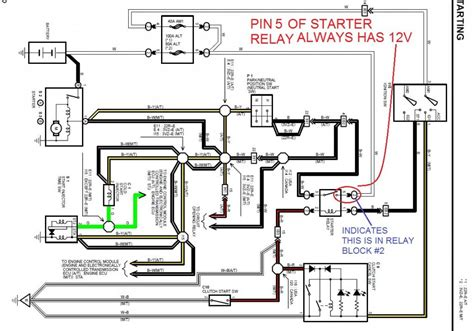 22re No Start Click Only Problem Page 2 Yotatech Forums