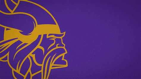 vikings hd wallpaper for android hd minnesota vikings wallpapers hd wallpapers