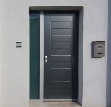 porte ingresso porte ingresso pannelli termoisolanti