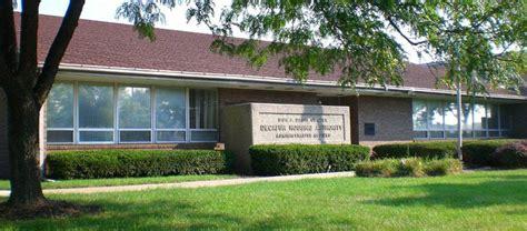 decatur housing authority decatur housing authority