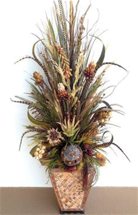 1000 images about arcadia floral home decor showroom on 1000 images about flower arrangements on pinterest silk