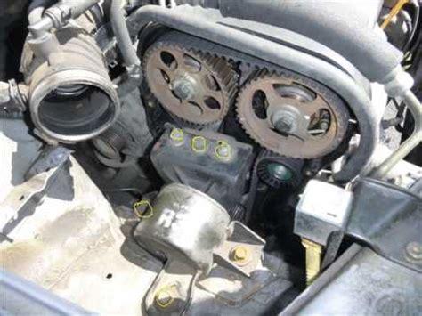 Motor Fan Assy Aveo Kalos Lova chevrolet aveo 2006 timing belt replacement