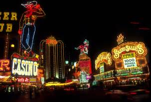 las vegas lights las vegas all photos america s byways