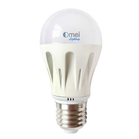 led light bulbs wattage low wattage led bulbs led my bookmarks