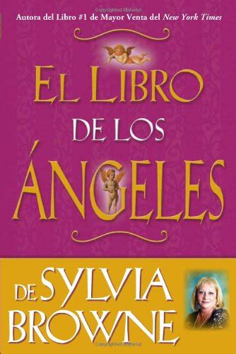 libro el soborno spanish language edition sylvia browne canada