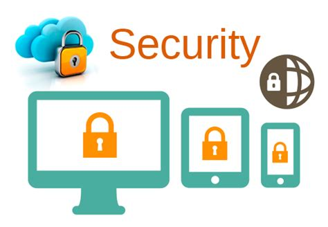 web security maiva bespoke web application development