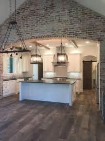 best 25 wood tile kitchen ideas on pinterest cabinets