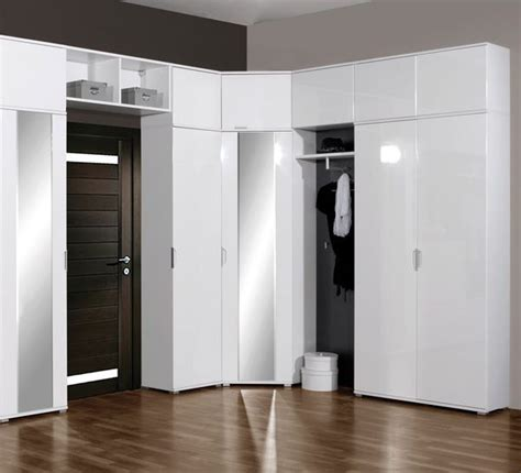 Eckschrank Badezimmer Weiß by Badezimmer Eckschrank Badezimmer Wei 223 Eckschrank