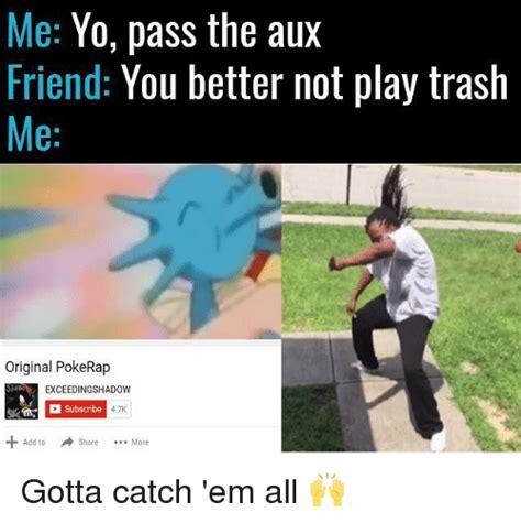 Better Not