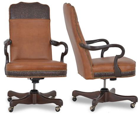 Western Office Furniture by Accent Chairs Styles The Leather Sofa Company