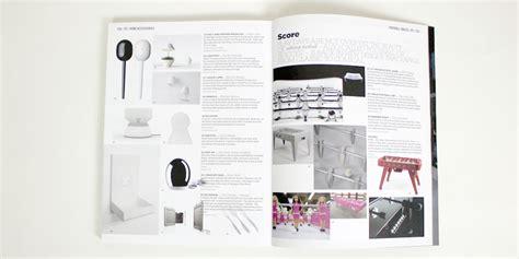 frame design mag frame magazine brooks atwood