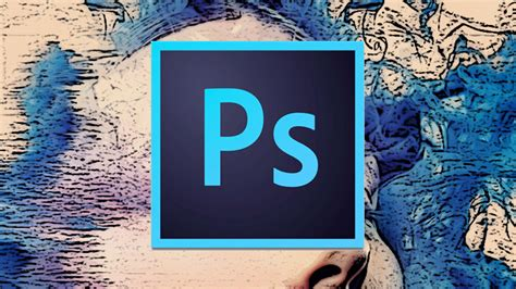 photo shop 18 photoshop tips for beginners