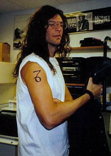 howard stern tattoo howard by glamourpuss15 on deviantart
