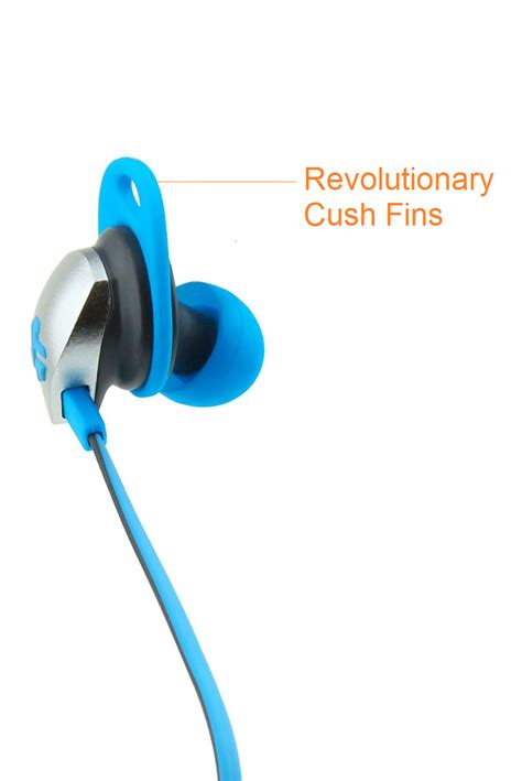 Most Rugged Earbuds by Most Rugged Earbuds Ehsani Rugs