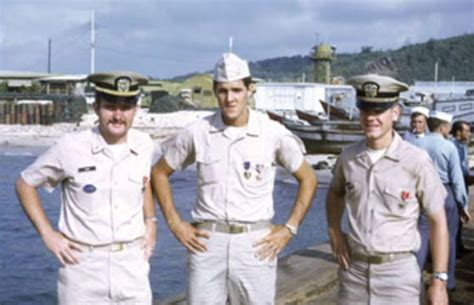 swift boat pics truth and unfit for command