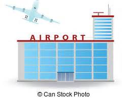 Airport illustrations and clipart 29 772 airport royalty free