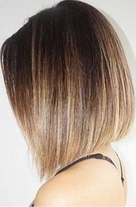 mini bob haircut 15 short bob hairstyles