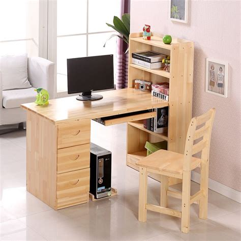 Small Pine Computer Desk Small Pine Computer Desk Mottisfont Solid Waxed Pine Furniture Small Office Pc Computer Desk