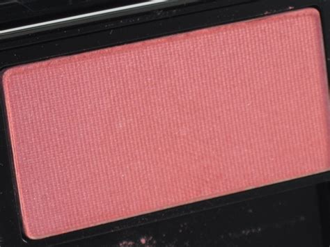 Stacey Lovely Matte Lipcolor 033 revlon cheek boutique collection launches musings of a muse