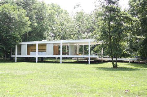 farnsworth house plano il farnsworth house reviews plano il attractions tripadvisor