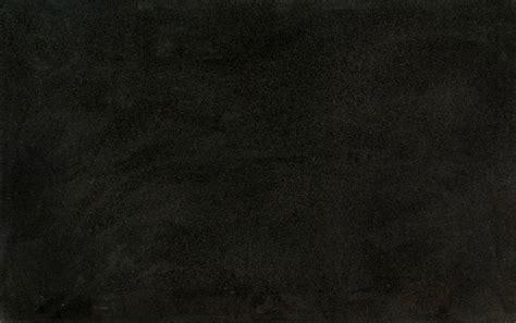 Black Pearl Granite Countertop Reviews by Black Pearl Granite Installed Design Photos And Reviews