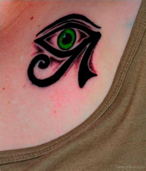 eye for an eye tattoo design eye tattoos designs pictures