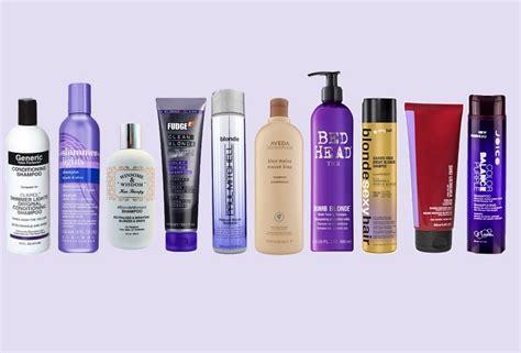 purple the best 10 best purple shoos for hair reviews buyer
