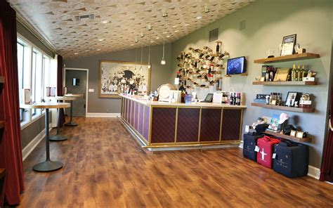 raymond winery room tasting 50 per person complimentary for raymond wine club members and up to 3 guests previous