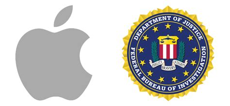 Apple Customer Letter Fbi an editorial apple vs fbi what you need to