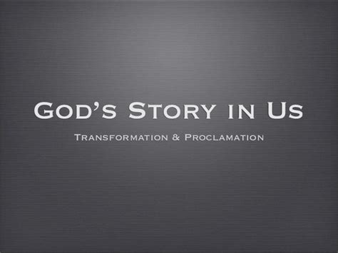 activation a story of god s transforming power books gods story in us power of testimony