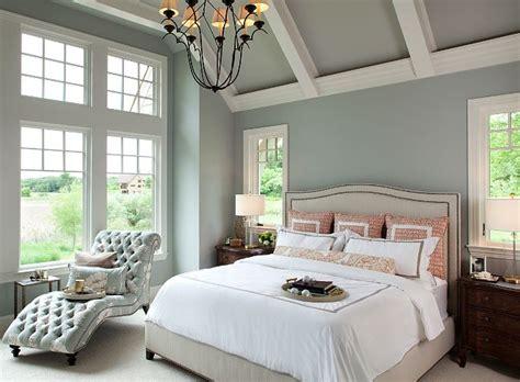 best benjamin ceiling paint color best 20 ceiling paint colors ideas on