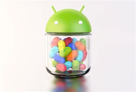wallpaper android jelly bean document moved