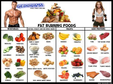 healthy fats list pdf burning food list best diet solutions program