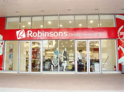 tattoo shop robinsons manila rds ermita robinsons place manila manila cityseeker