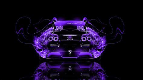 gold bugatti wallpaper gold bugatti veyron with neon bugatti veyron fire